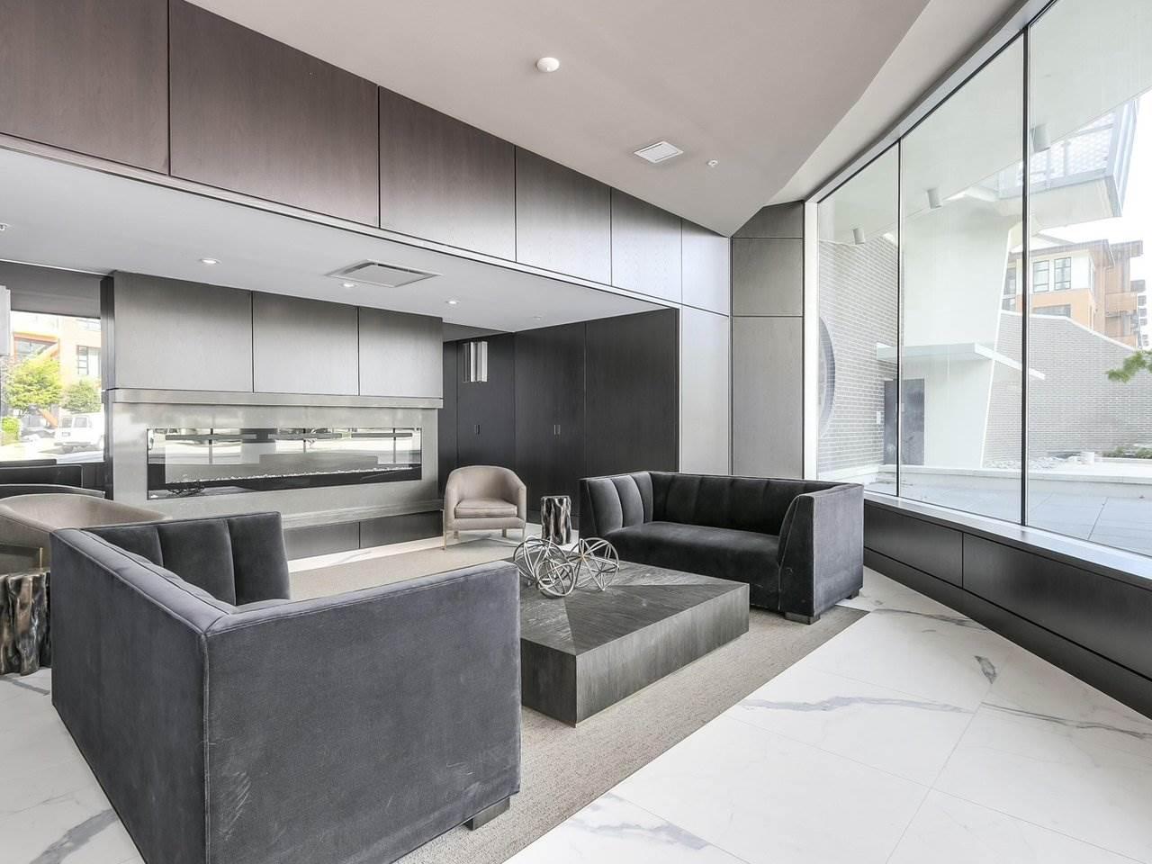 Condo Apartment at 1602 210 SALTER STREET, Unit 1602, New Westminster, British Columbia. Image 2