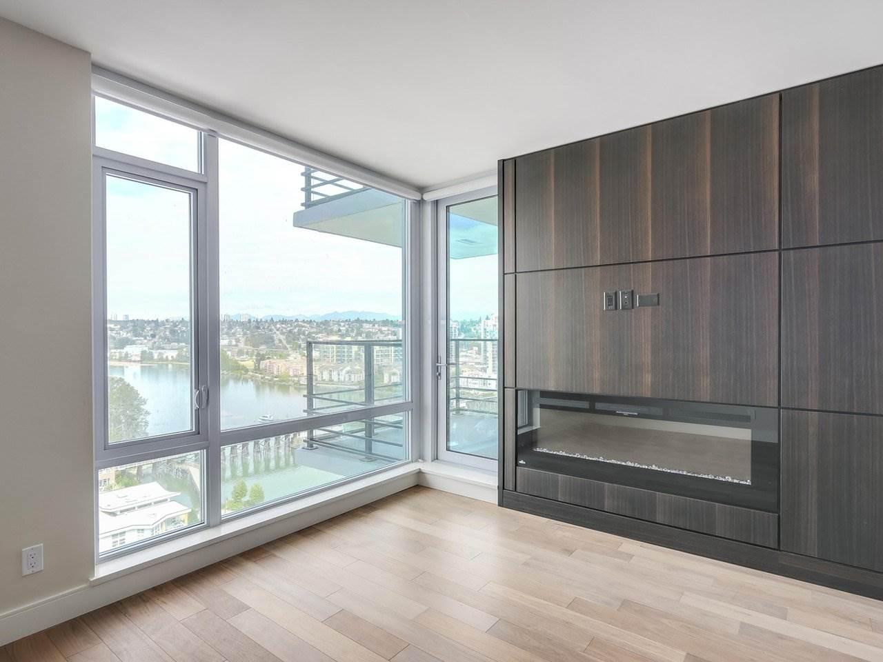 Condo Apartment at 1602 210 SALTER STREET, Unit 1602, New Westminster, British Columbia. Image 7