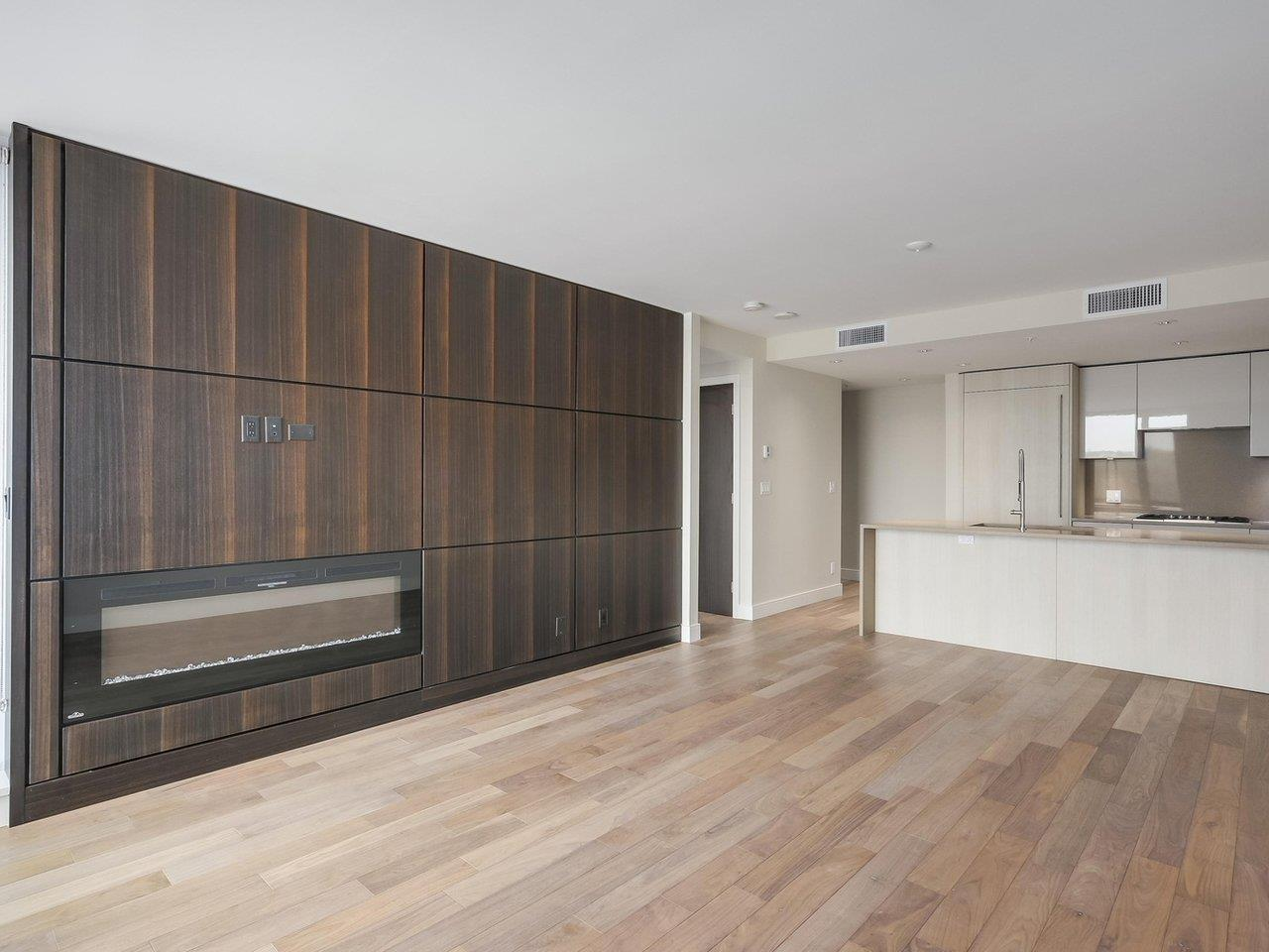 Condo Apartment at 1602 210 SALTER STREET, Unit 1602, New Westminster, British Columbia. Image 8