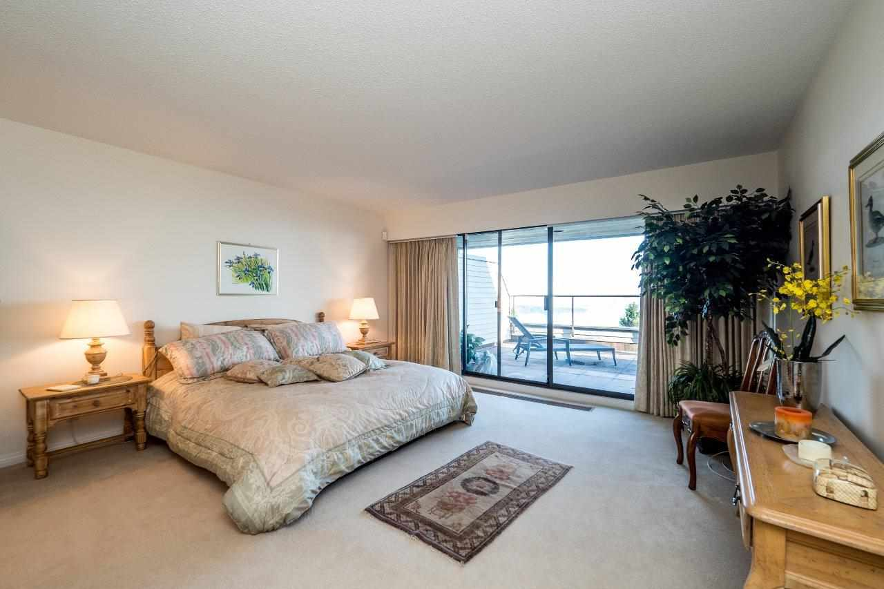 Condo Apartment at 40 2238 FOLKESTONE WAY, Unit 40, West Vancouver, British Columbia. Image 10