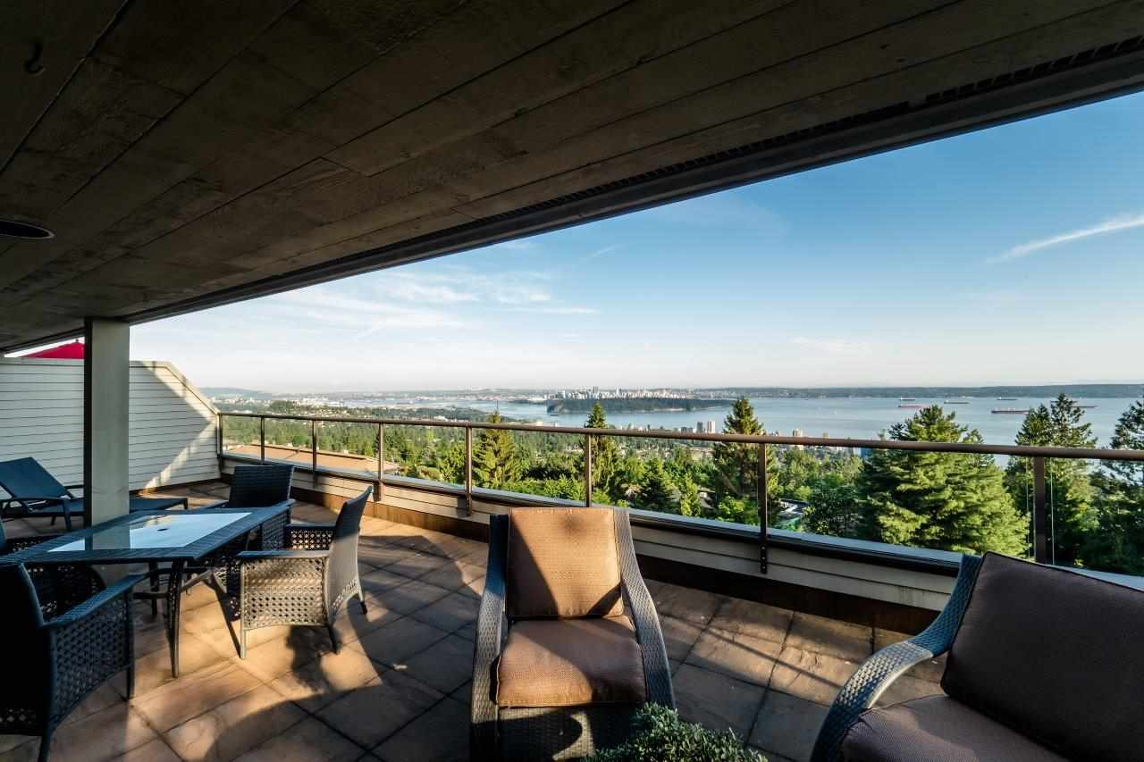 Condo Apartment at 40 2238 FOLKESTONE WAY, Unit 40, West Vancouver, British Columbia. Image 16