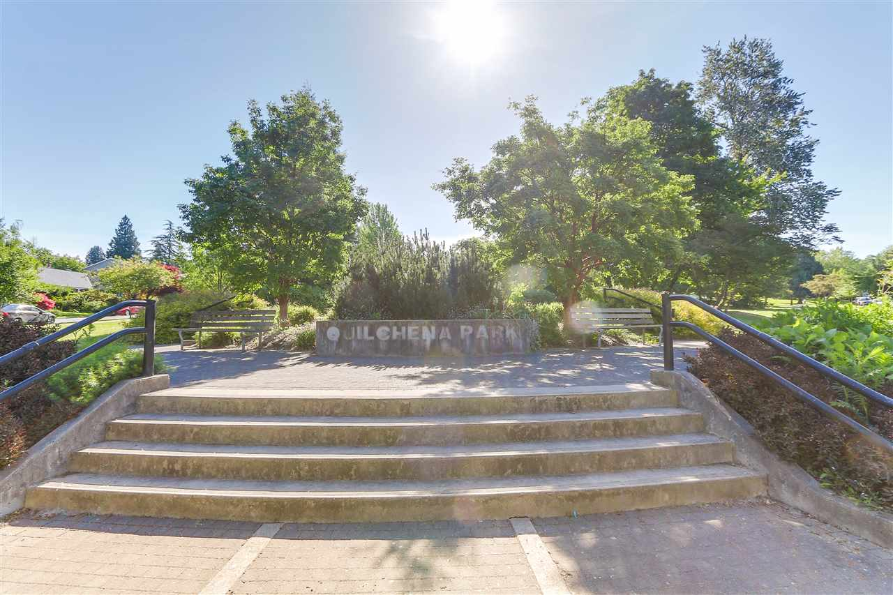 Condo Apartment at 2210 4625 VALLEY DRIVE, Unit 2210, Vancouver West, British Columbia. Image 2