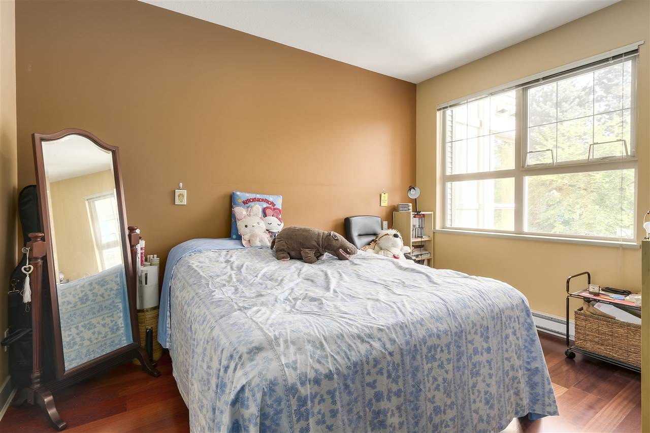 Condo Apartment at 2210 4625 VALLEY DRIVE, Unit 2210, Vancouver West, British Columbia. Image 13