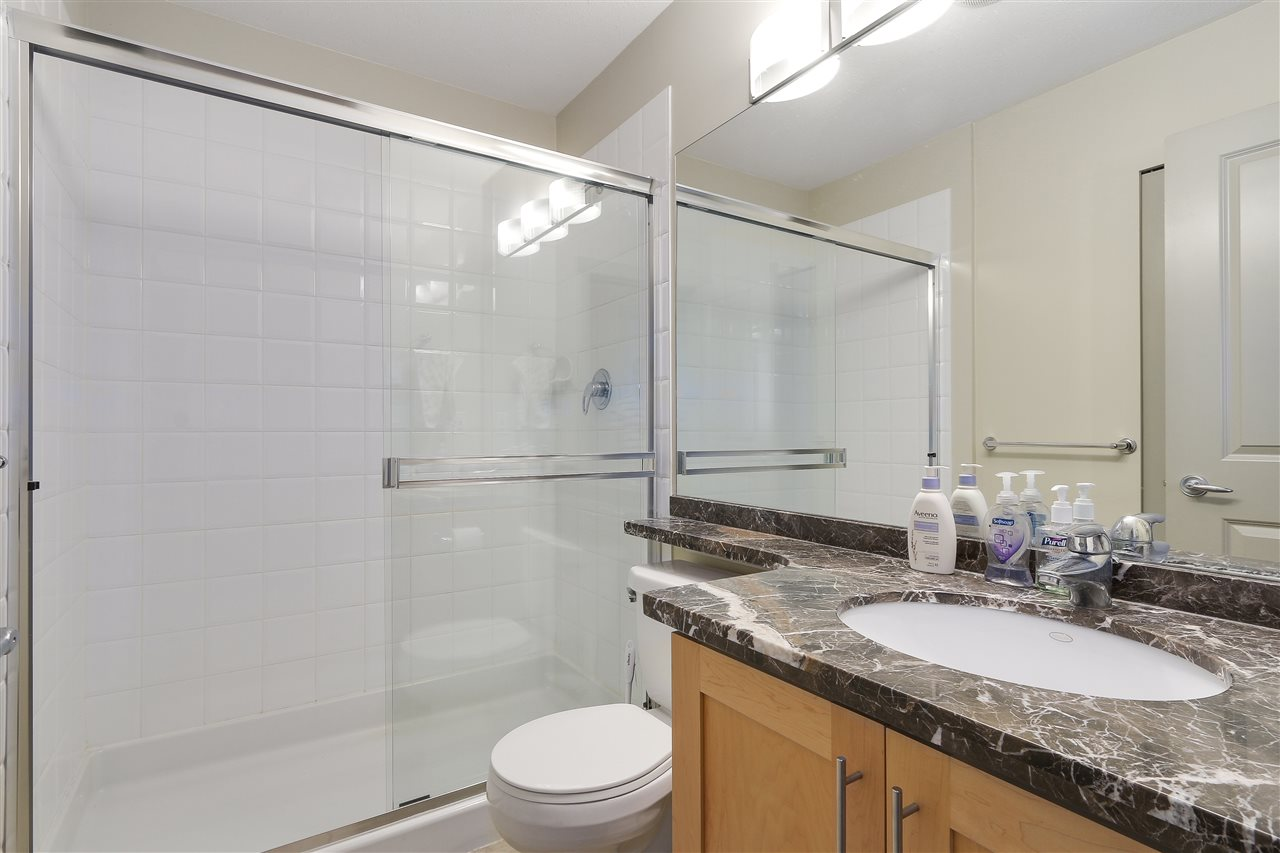 Condo Apartment at 2210 4625 VALLEY DRIVE, Unit 2210, Vancouver West, British Columbia. Image 16
