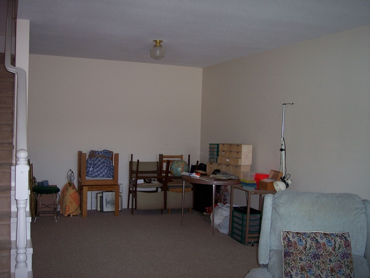 Townhouse at 17 2989 TRAFALGAR STREET, Unit 17, Abbotsford, British Columbia. Image 10