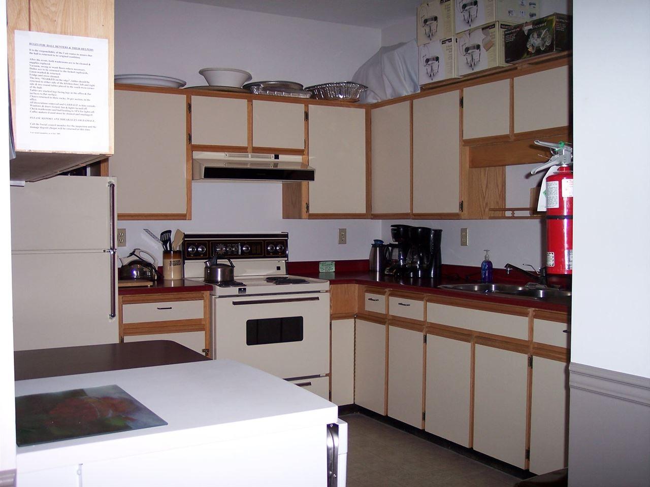 Townhouse at 17 2989 TRAFALGAR STREET, Unit 17, Abbotsford, British Columbia. Image 18