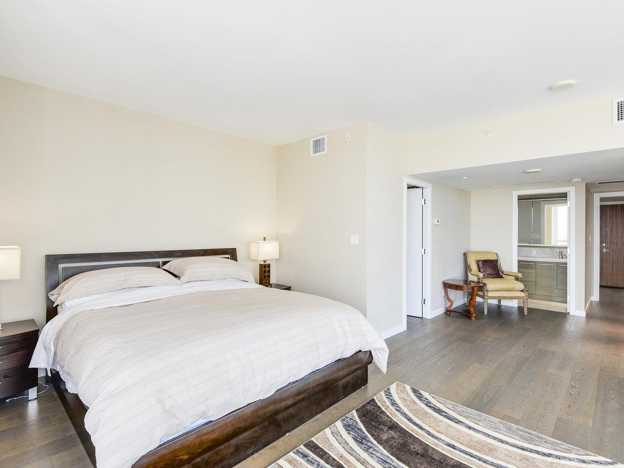 Condo Apartment at PH3 833 SEYMOUR STREET, Unit PH3, Vancouver West, British Columbia. Image 11