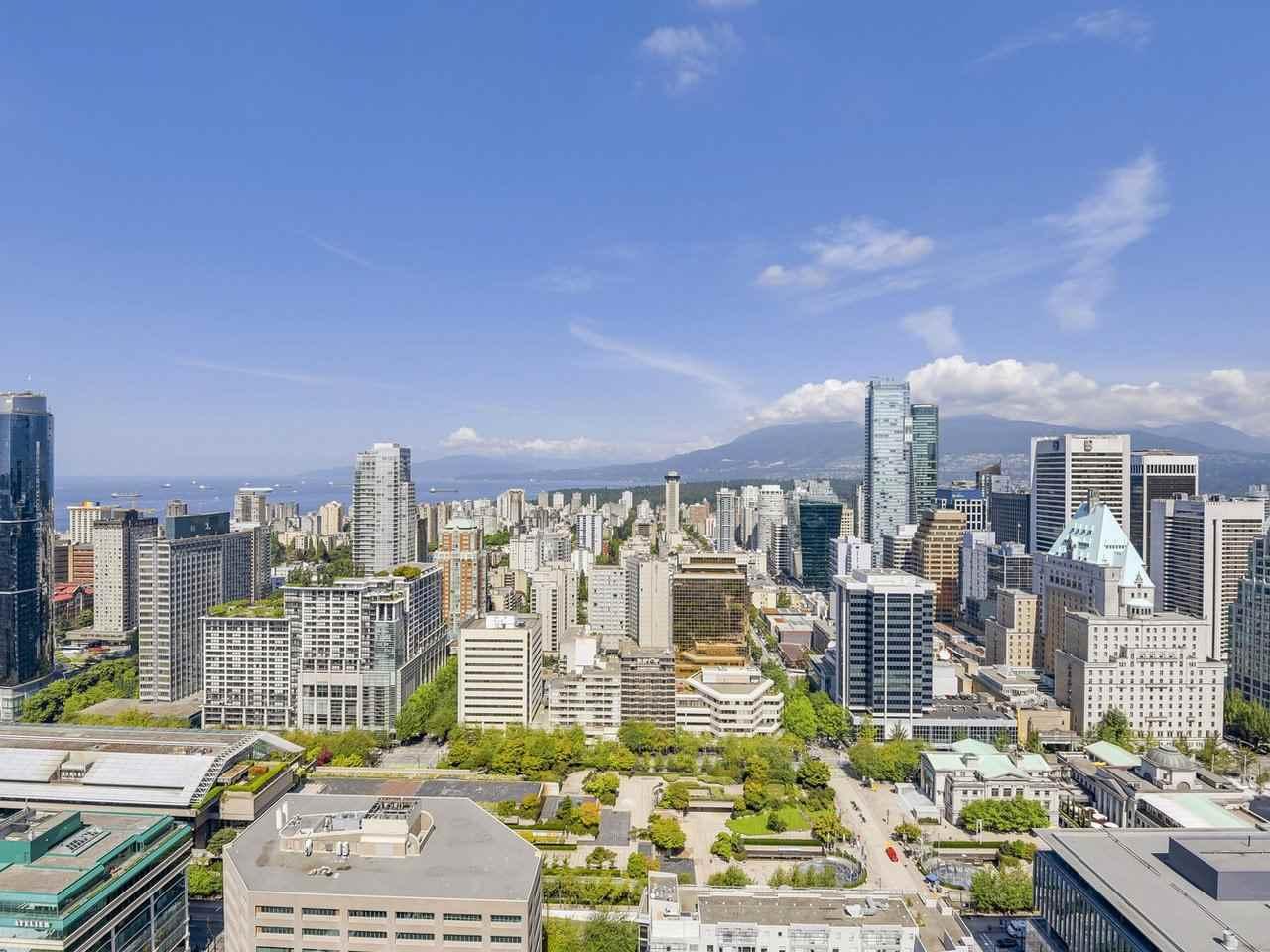 Condo Apartment at PH3 833 SEYMOUR STREET, Unit PH3, Vancouver West, British Columbia. Image 19