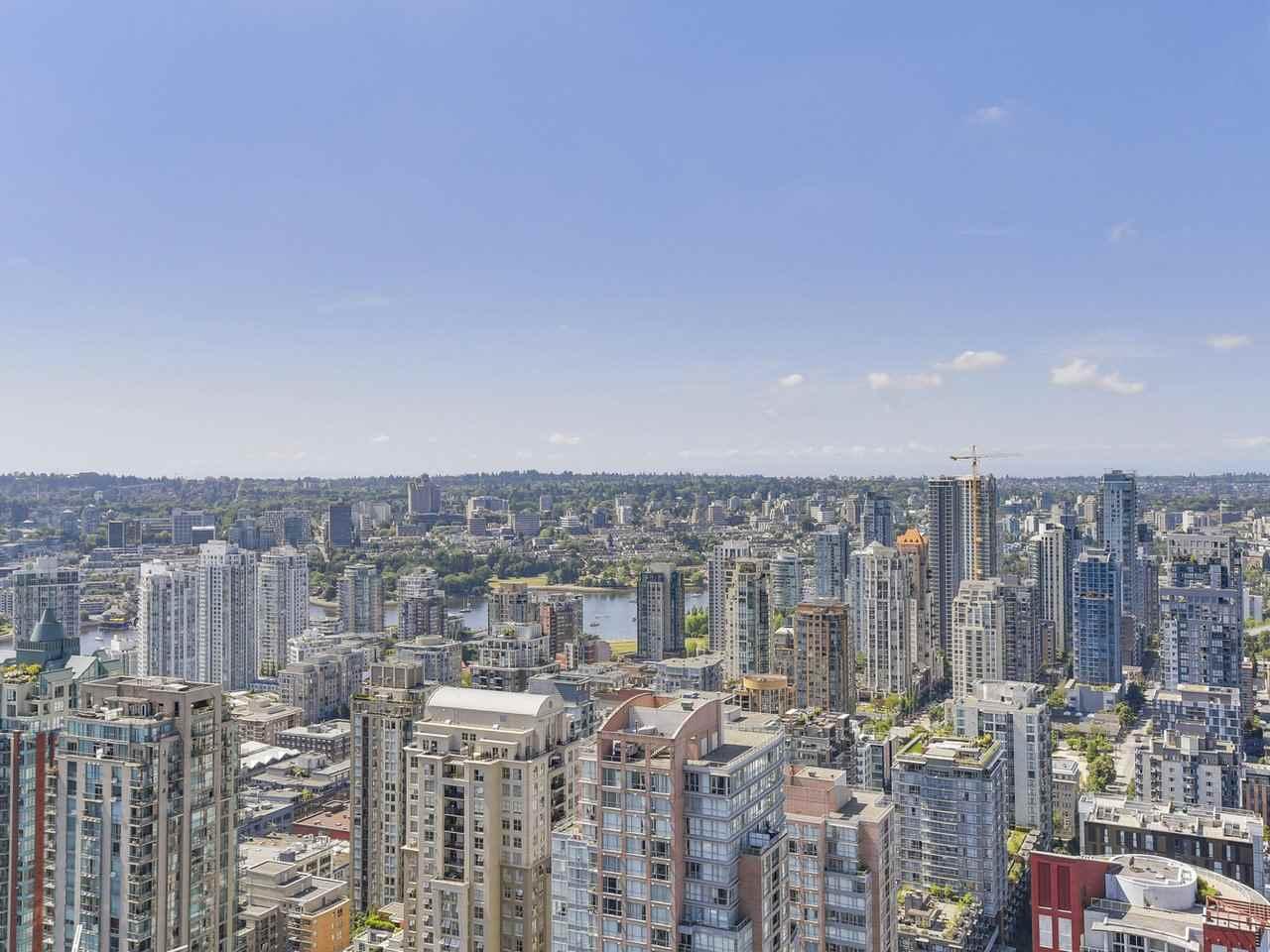 Condo Apartment at PH3 833 SEYMOUR STREET, Unit PH3, Vancouver West, British Columbia. Image 20