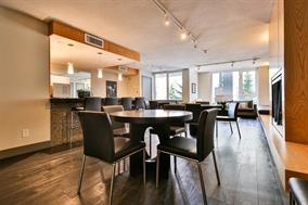 Condo Apartment at 1610 9868 CAMERON STREET, Unit 1610, Burnaby North, British Columbia. Image 12
