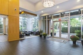 Condo Apartment at 1610 9868 CAMERON STREET, Unit 1610, Burnaby North, British Columbia. Image 13