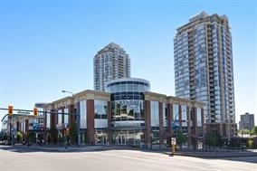 Condo Apartment at 1610 9868 CAMERON STREET, Unit 1610, Burnaby North, British Columbia. Image 16