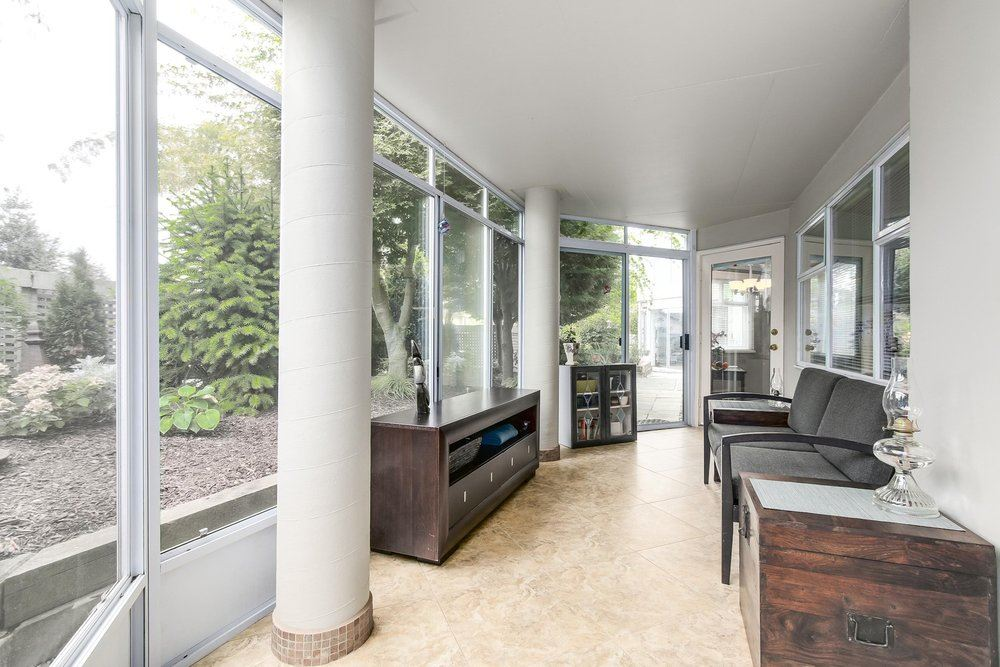 Condo Apartment at 16 1442 FOSTER STREET, Unit 16, South Surrey White Rock, British Columbia. Image 5