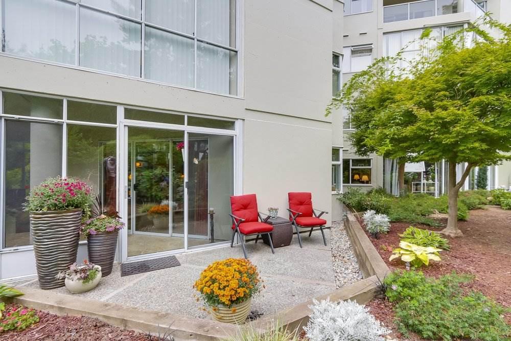 Condo Apartment at 16 1442 FOSTER STREET, Unit 16, South Surrey White Rock, British Columbia. Image 6