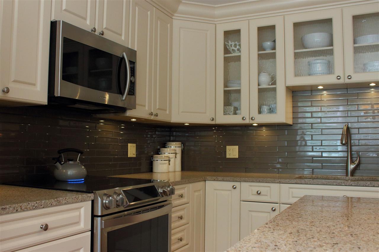 Condo Apartment at 16 1442 FOSTER STREET, Unit 16, South Surrey White Rock, British Columbia. Image 10