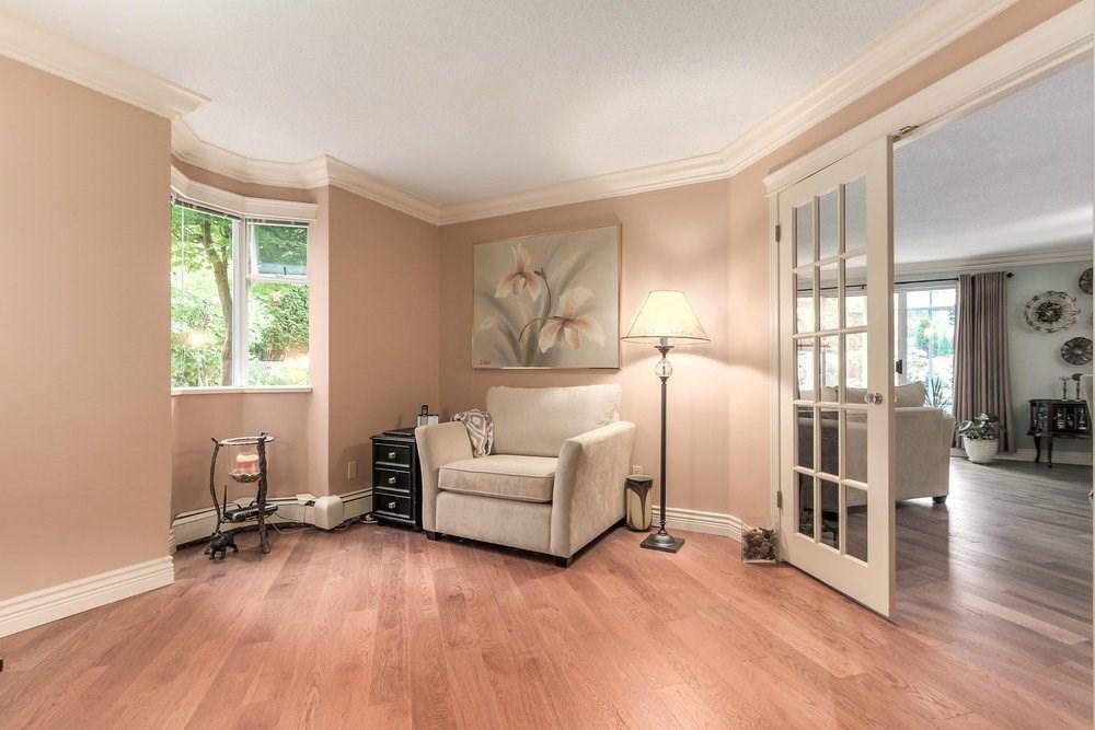 Condo Apartment at 16 1442 FOSTER STREET, Unit 16, South Surrey White Rock, British Columbia. Image 13