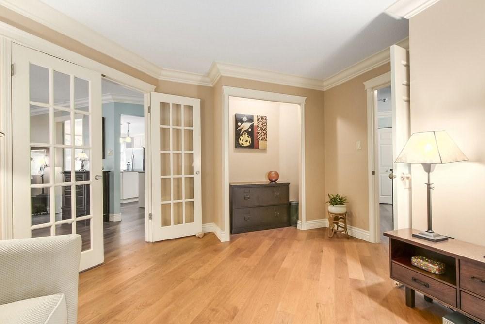 Condo Apartment at 16 1442 FOSTER STREET, Unit 16, South Surrey White Rock, British Columbia. Image 14