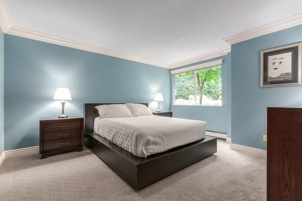 Condo Apartment at 16 1442 FOSTER STREET, Unit 16, South Surrey White Rock, British Columbia. Image 15