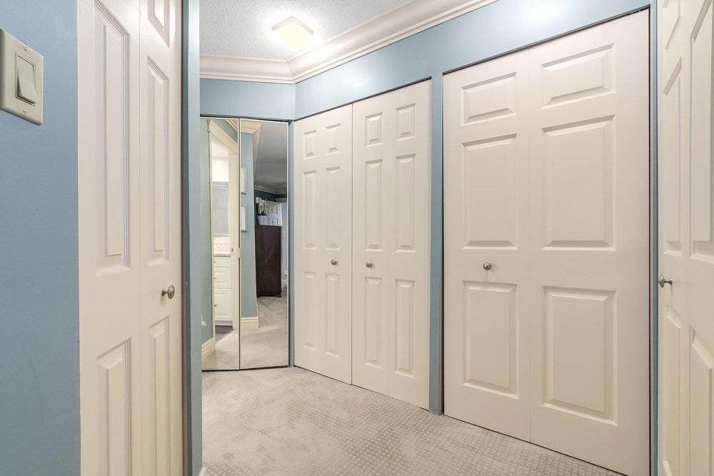 Condo Apartment at 16 1442 FOSTER STREET, Unit 16, South Surrey White Rock, British Columbia. Image 16