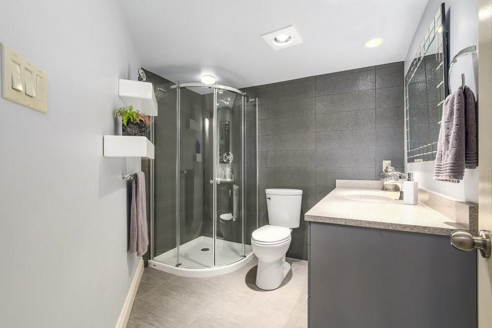 Condo Apartment at 16 1442 FOSTER STREET, Unit 16, South Surrey White Rock, British Columbia. Image 18