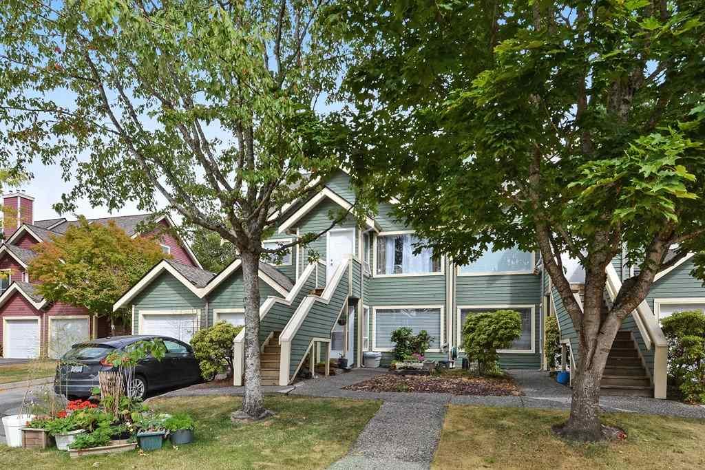 Townhouse at 101 12151 78 AVENUE, Unit 101, Surrey, British Columbia. Image 1