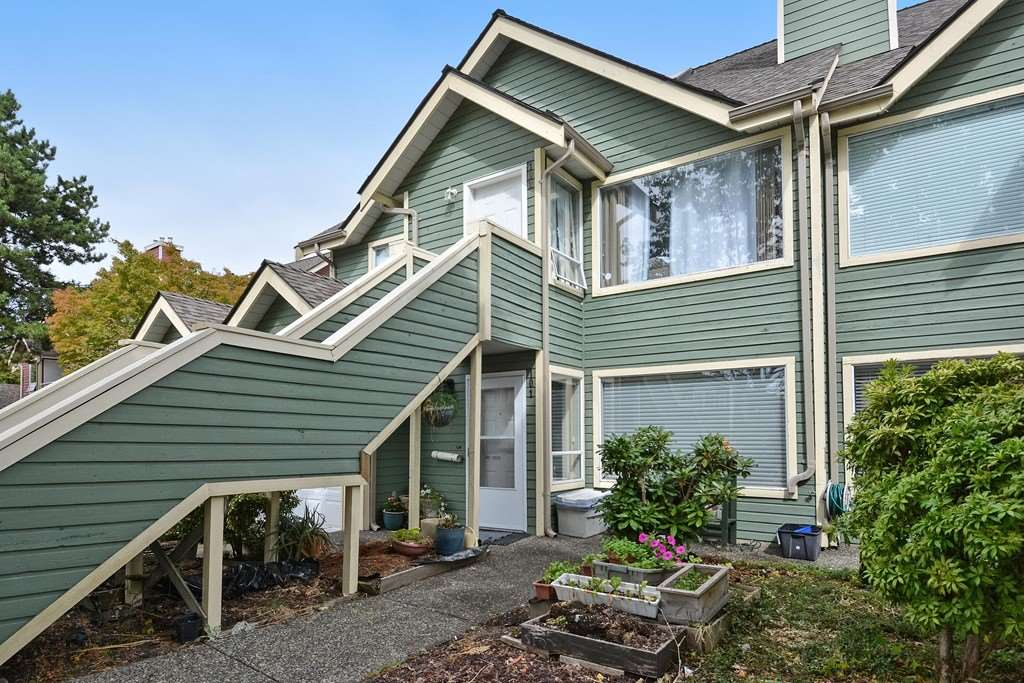Townhouse at 101 12151 78 AVENUE, Unit 101, Surrey, British Columbia. Image 2