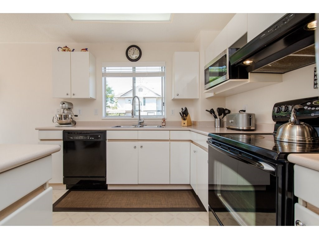 Townhouse at 123 3080 TOWNLINE ROAD, Unit 123, Abbotsford, British Columbia. Image 7