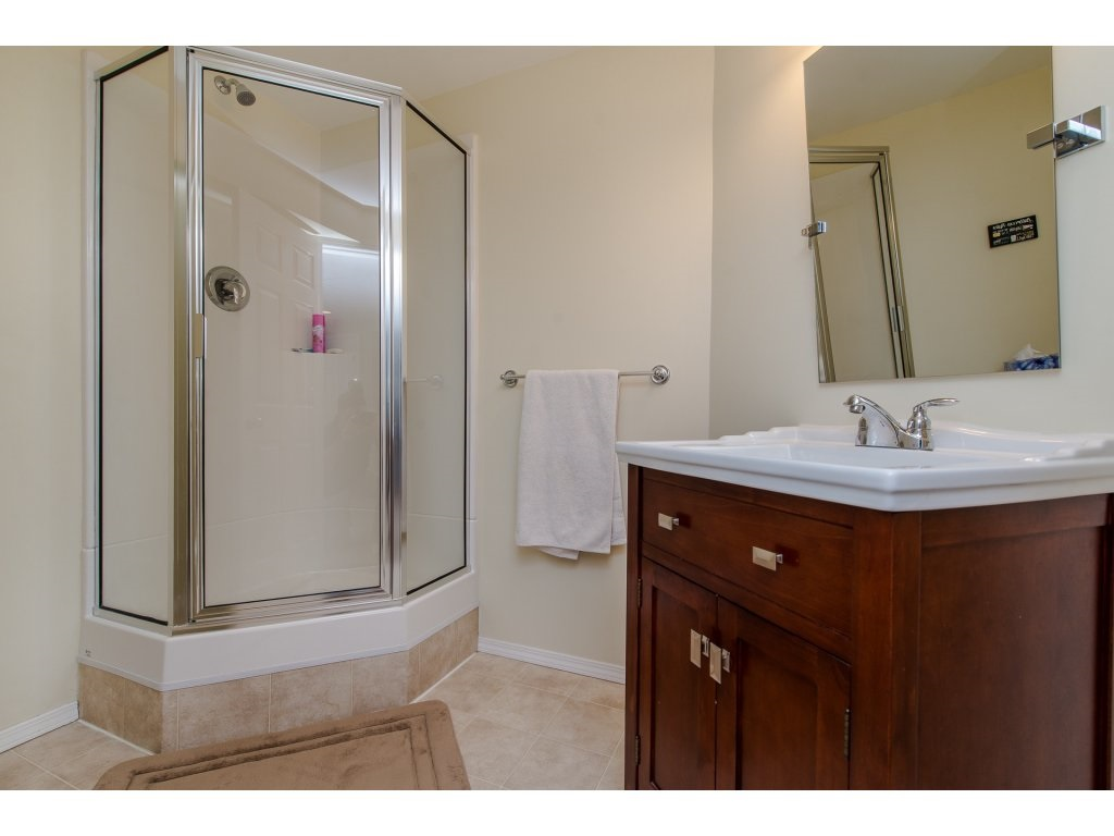Townhouse at 123 3080 TOWNLINE ROAD, Unit 123, Abbotsford, British Columbia. Image 17