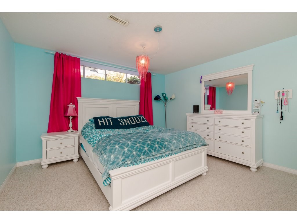 Townhouse at 123 3080 TOWNLINE ROAD, Unit 123, Abbotsford, British Columbia. Image 18