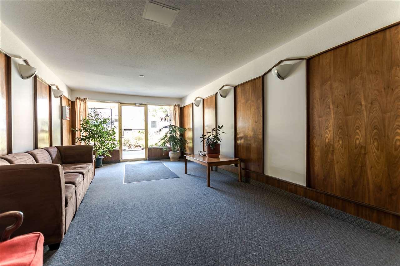 Condo Apartment at 102 610 THIRD AVENUE, Unit 102, New Westminster, British Columbia. Image 3