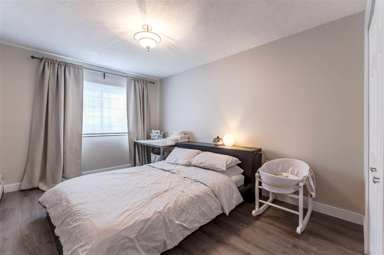Condo Apartment at 102 610 THIRD AVENUE, Unit 102, New Westminster, British Columbia. Image 9