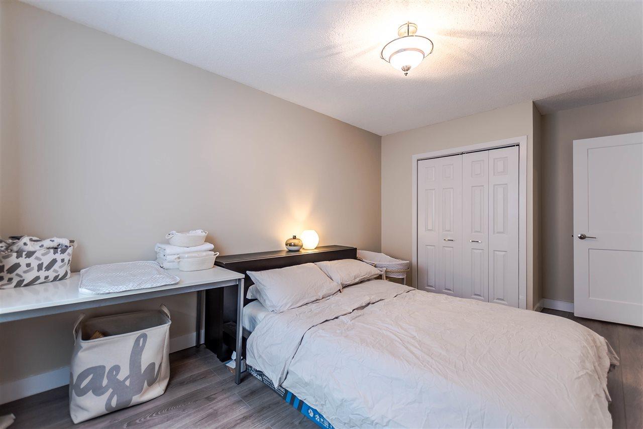 Condo Apartment at 102 610 THIRD AVENUE, Unit 102, New Westminster, British Columbia. Image 10