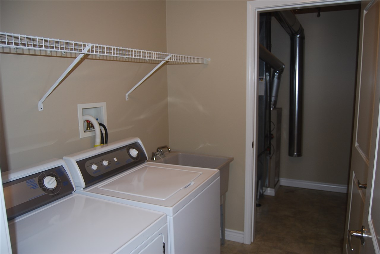 Townhouse at 64 17516 4 AVENUE, Unit 64, South Surrey White Rock, British Columbia. Image 12