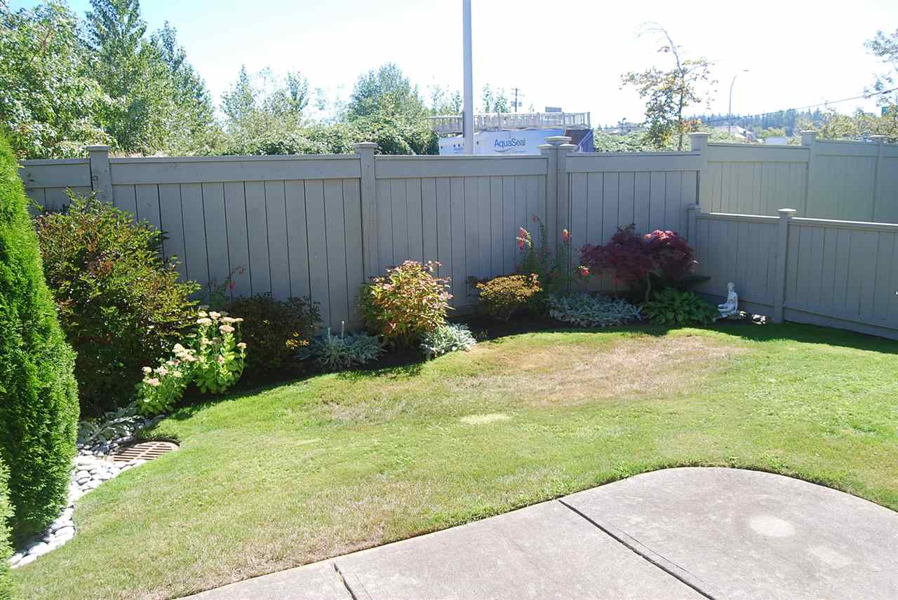 Townhouse at 64 17516 4 AVENUE, Unit 64, South Surrey White Rock, British Columbia. Image 14