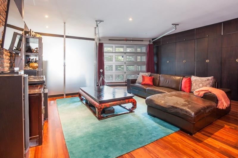 Condo Apartment at 302 1230 HAMILTON STREET, Unit 302, Vancouver West, British Columbia. Image 13