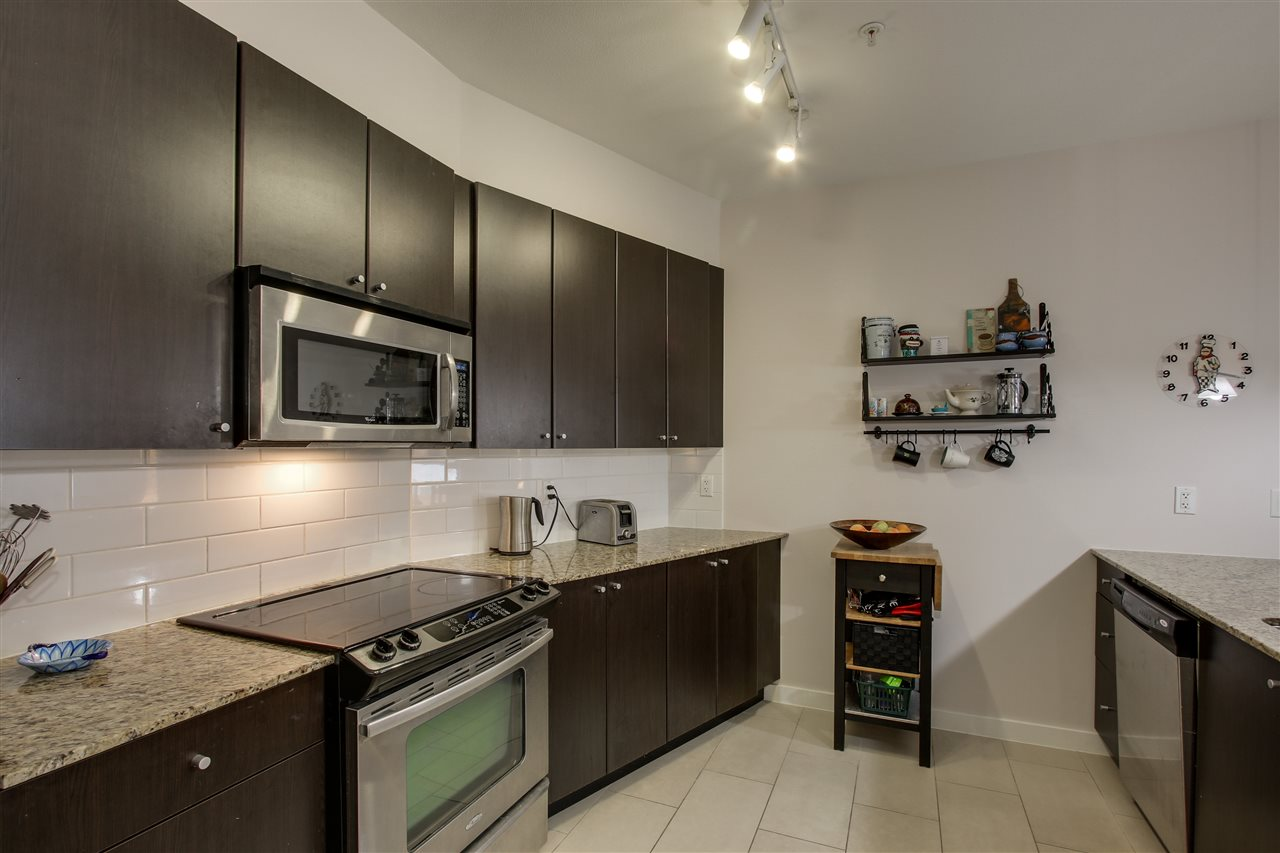 Condo Apartment at 318 225 FRANCIS WAY, Unit 318, New Westminster, British Columbia. Image 6
