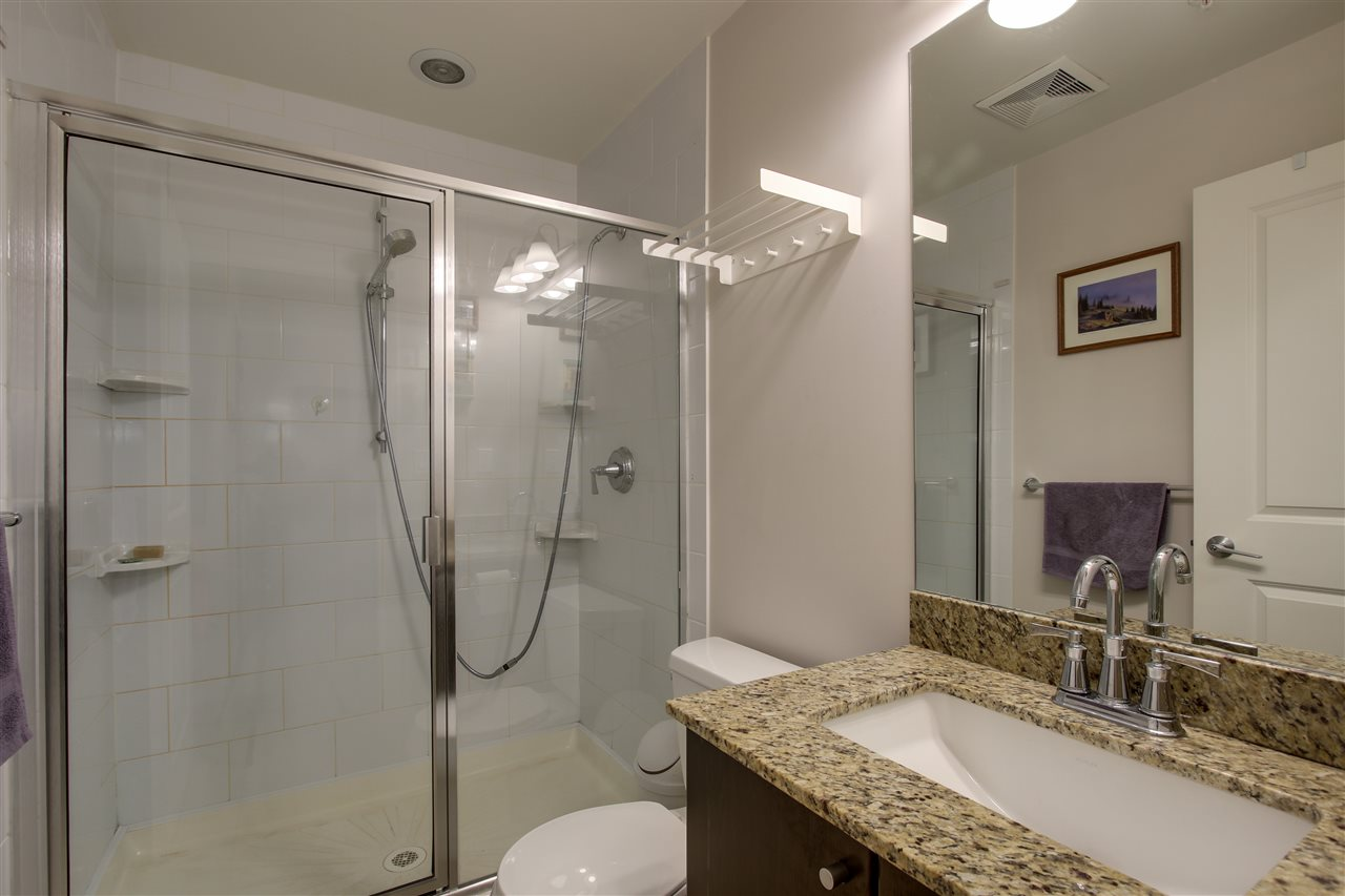 Condo Apartment at 318 225 FRANCIS WAY, Unit 318, New Westminster, British Columbia. Image 14