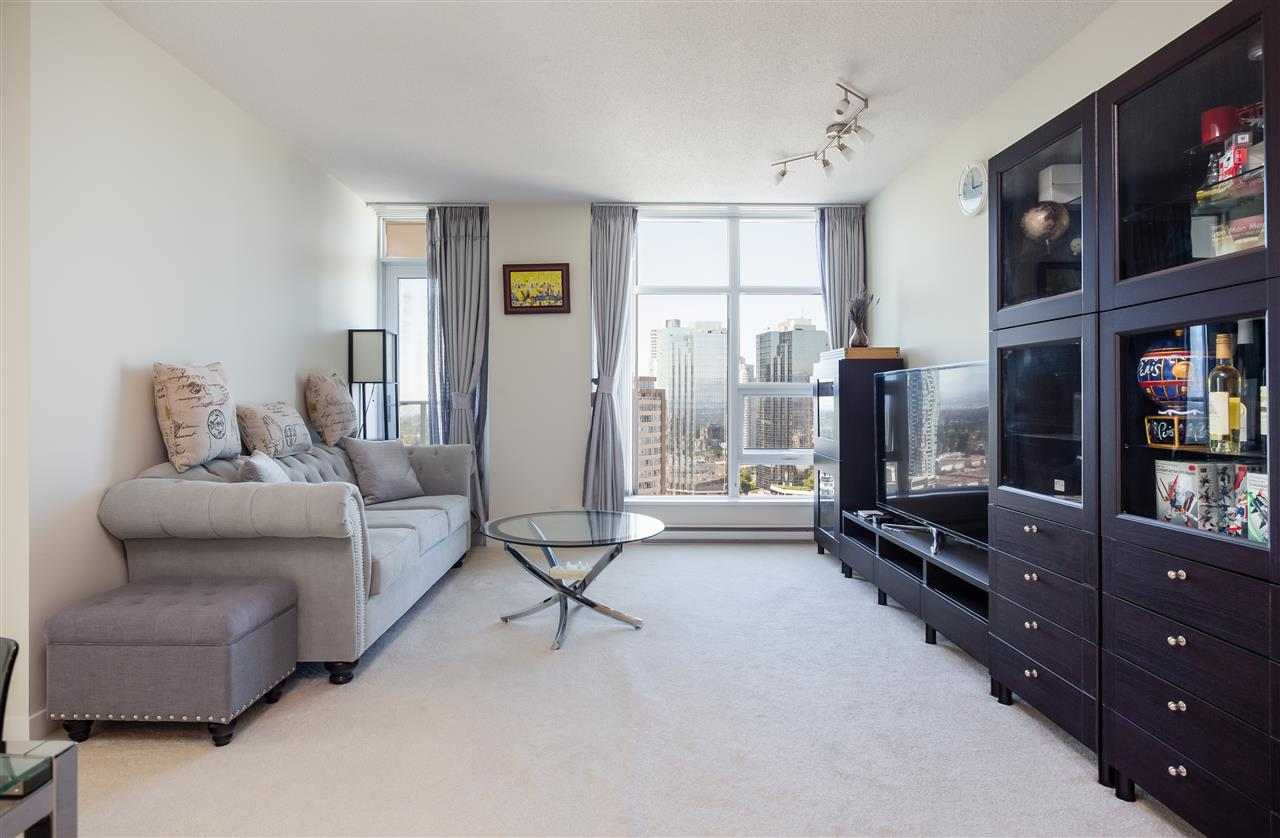 Condo Apartment at 2908 4880 BENNETT STREET, Unit 2908, Burnaby South, British Columbia. Image 8