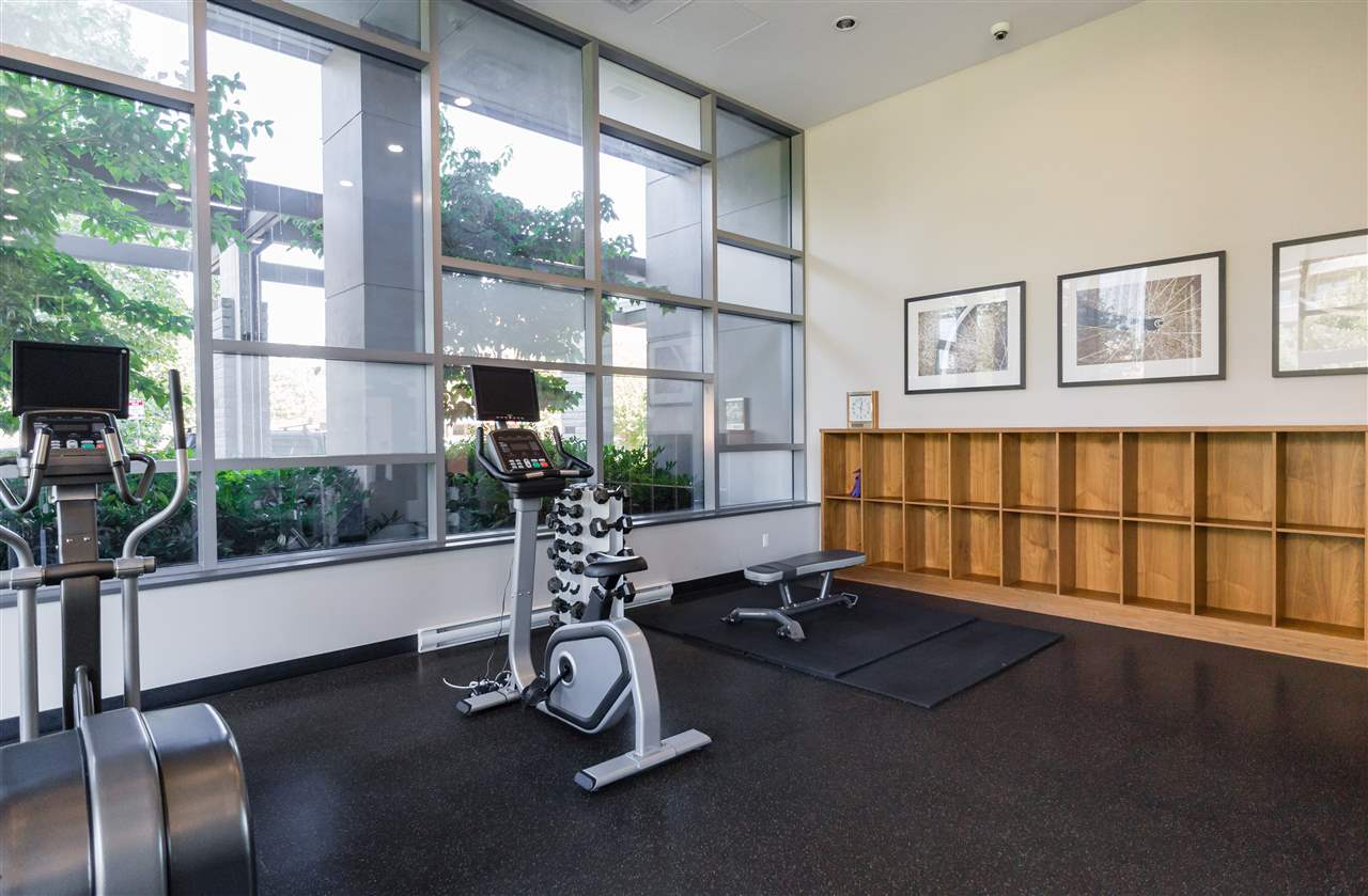 Condo Apartment at 2908 4880 BENNETT STREET, Unit 2908, Burnaby South, British Columbia. Image 19