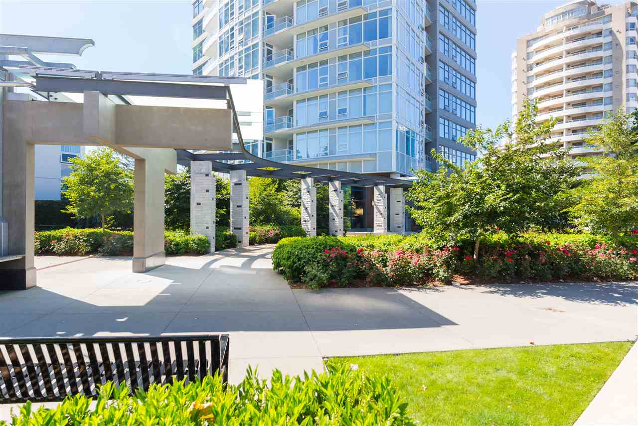 Condo Apartment at 2908 4880 BENNETT STREET, Unit 2908, Burnaby South, British Columbia. Image 20