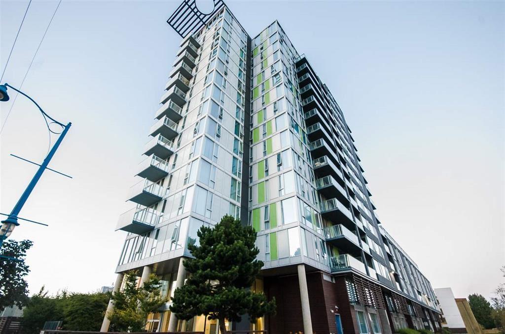 Condo Apartment at 108 7080 NO 3 ROAD, Unit 108, Richmond, British Columbia. Image 1