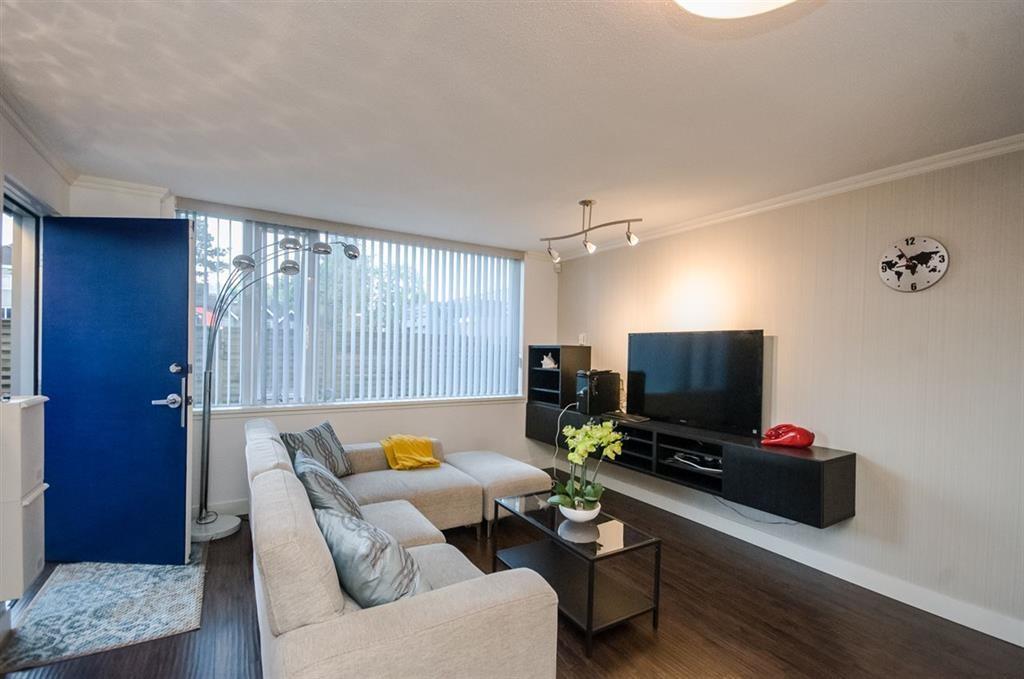 Condo Apartment at 108 7080 NO 3 ROAD, Unit 108, Richmond, British Columbia. Image 3