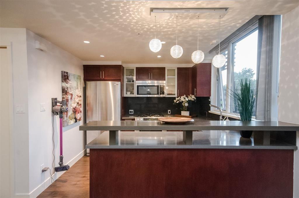 Condo Apartment at 108 7080 NO 3 ROAD, Unit 108, Richmond, British Columbia. Image 7