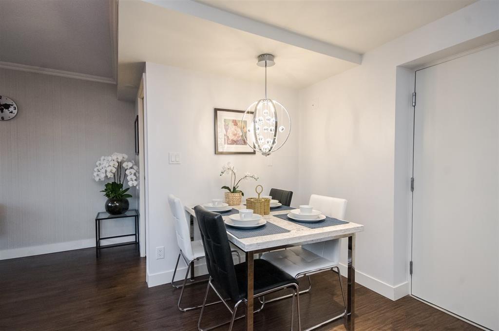 Condo Apartment at 108 7080 NO 3 ROAD, Unit 108, Richmond, British Columbia. Image 9