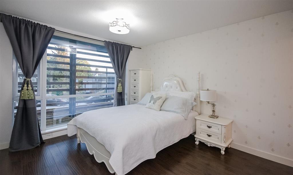 Condo Apartment at 108 7080 NO 3 ROAD, Unit 108, Richmond, British Columbia. Image 11
