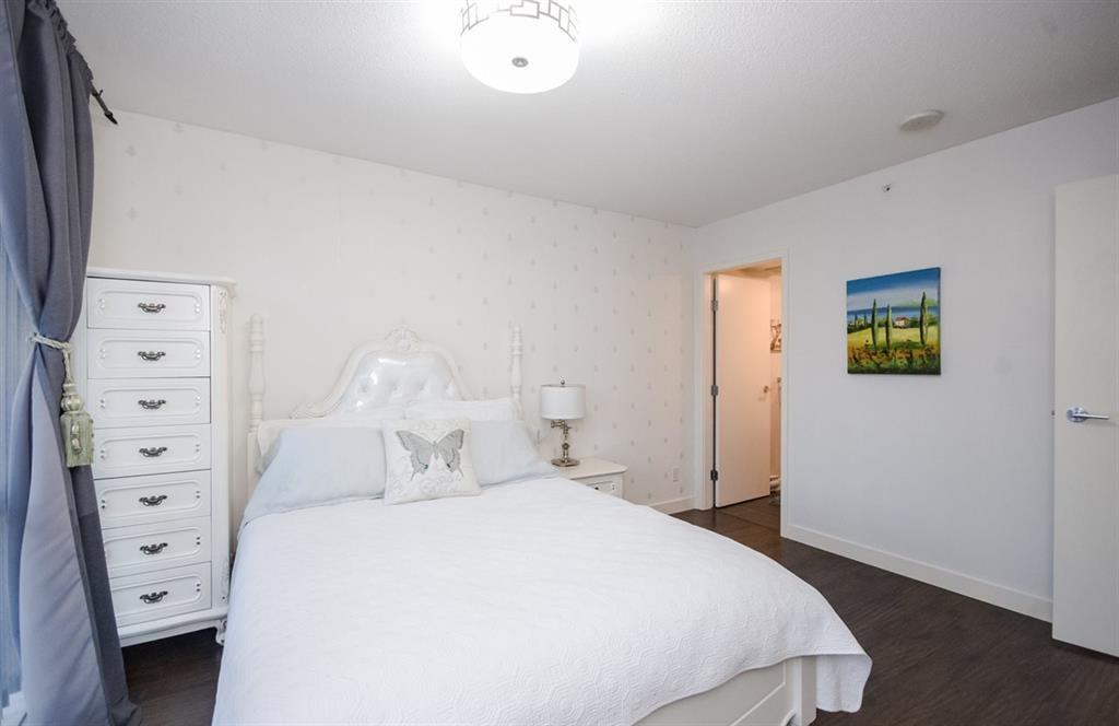Condo Apartment at 108 7080 NO 3 ROAD, Unit 108, Richmond, British Columbia. Image 12