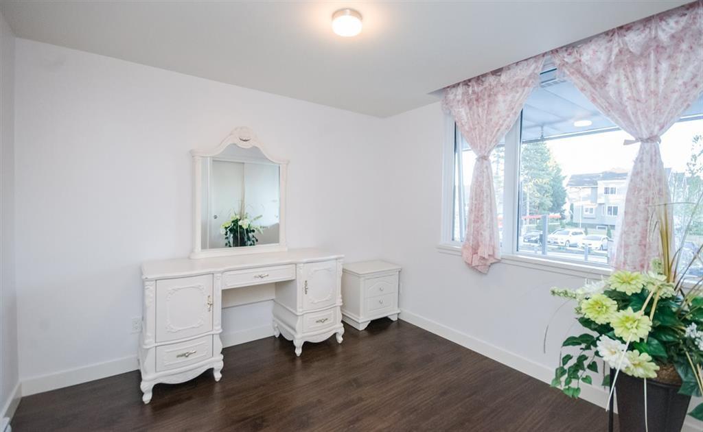 Condo Apartment at 108 7080 NO 3 ROAD, Unit 108, Richmond, British Columbia. Image 14