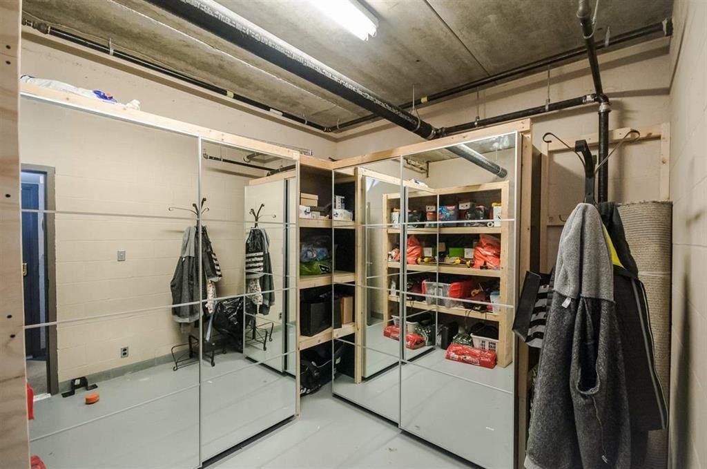 Condo Apartment at 108 7080 NO 3 ROAD, Unit 108, Richmond, British Columbia. Image 18