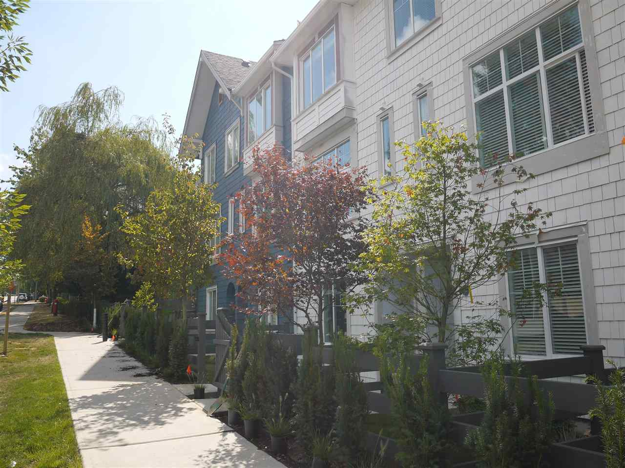 Townhouse at 40 15268 28 AVENUE, Unit 40, South Surrey White Rock, British Columbia. Image 14