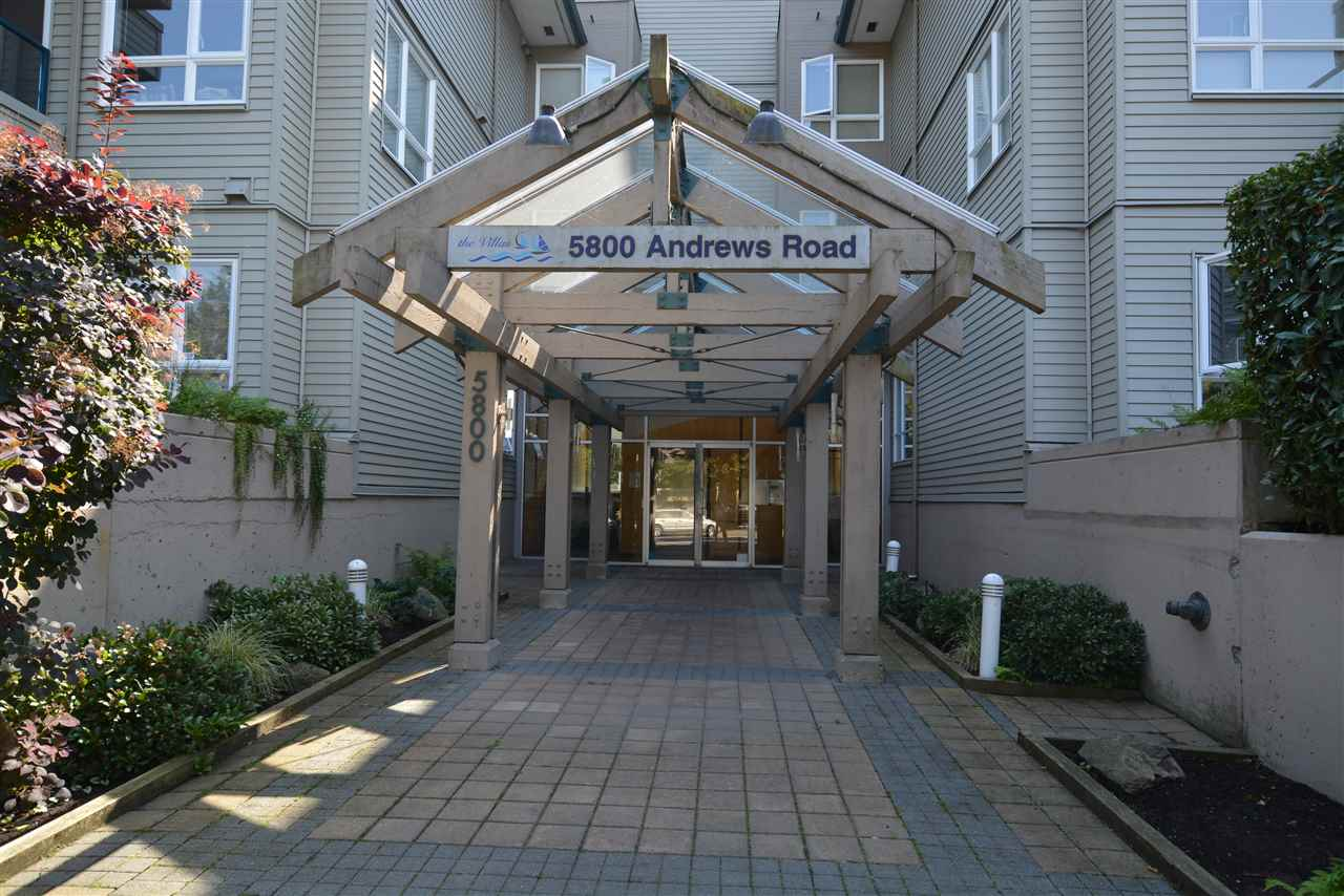 Condo Apartment at 118 5800 ANDREWS ROAD, Unit 118, Richmond, British Columbia. Image 1
